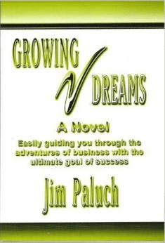 Growing_Dreams.png