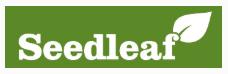 Seedleaf Logo