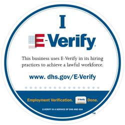 iEverify.png