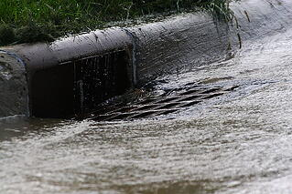 storm water runoff.jpg