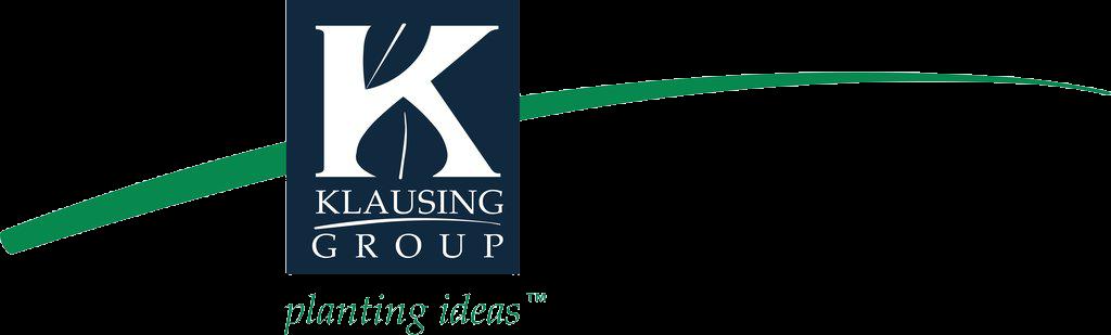 Klausing Group