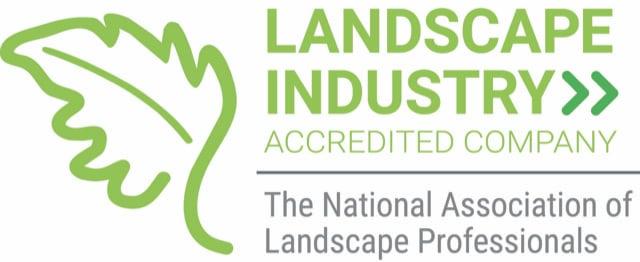 LandscapeIndustryAccredited-NALP-01-v4.jpg