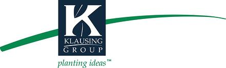 Klausing Group