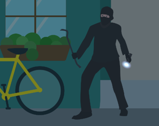 burglary-2022162_1280.png